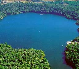 cns(lake barrine2).JPG