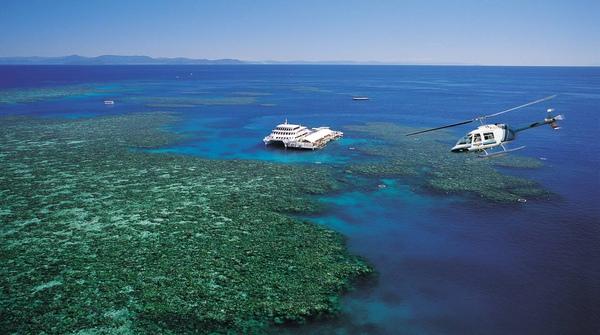 Great Barrier Reef3.jpg