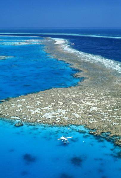 Great Barrier Reef2.JPG