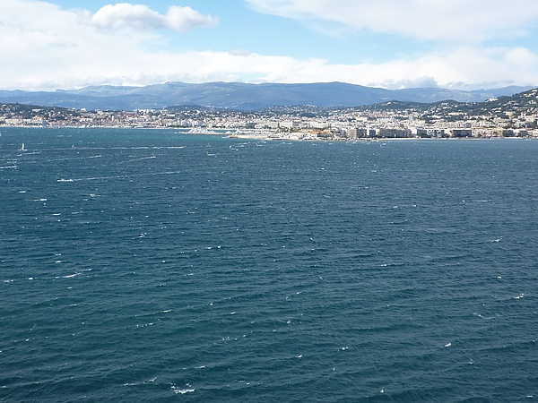法國蔚藍海岸55.JPG