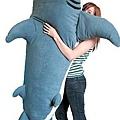 鯊魚睡袋2.jpg