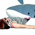 鯊魚睡袋1.jpg