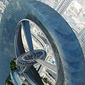 DUBAI SPORT CITY4(Giant Exhaust Fan).jpg