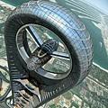 DUBAI SPORT CITY3(Giant Exhaust Fan).jpg