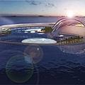 DUBAI UNDERWATER HOTEL4.jpg