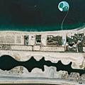DUBAI UNDERWATER HOTEL2.jpg