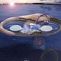 DUBAI UNDERWATER HOTEL.jpg