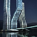 DUBAI DANCING TOWER.jpg