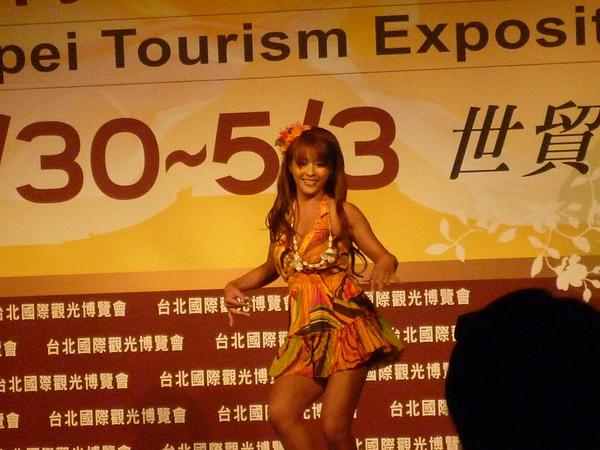 100430台北旅展8(小嫻).JPG