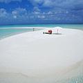 island hideaway at Dhonakulhi4 馬爾地夫.jpg