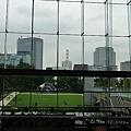 東京中城37.JPG