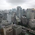 東京文華飯店19.JPG