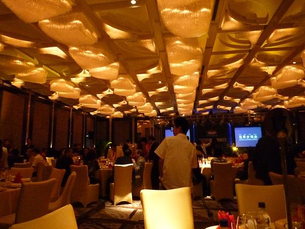 上海奢華旅展222.JPG