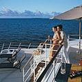 Four Seasons Kuda Huraa 14(Four Seasons Explorer).jpg