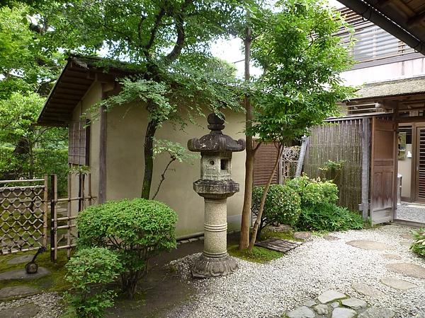 京都77.JPG