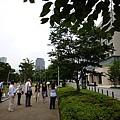 東京中城30.JPG