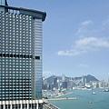 香港Harbor Grand Hotel21.jpg