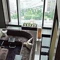 東京文華飯店37.JPG