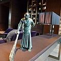 東京文華飯店58.JPG