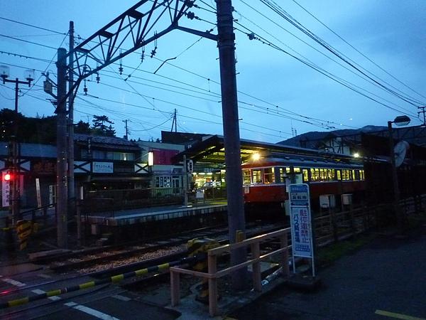 箱根51.JPG
