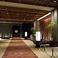 東京文華飯店61.JPG