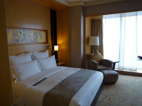 上海奢華旅展2.JPG