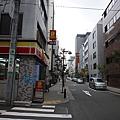 東京文華飯店80.JPG