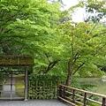 金澤寺9.JPG