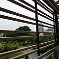東京中城5.JPG