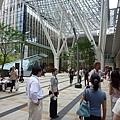 東京中城7.JPG