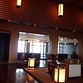 東京文華飯店35.JPG