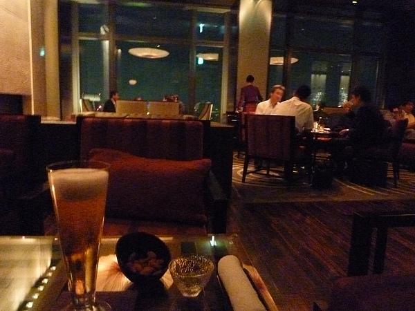 東京文華飯店14.JPG