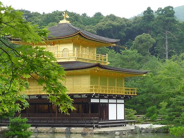 金澤寺11.JPG