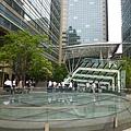 東京中城24.JPG
