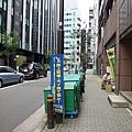 東京文華飯店79.JPG