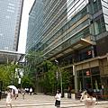 東京中城25.JPG
