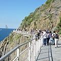 義大利五漁村1.JPG