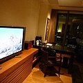 東京文華飯店7.JPG