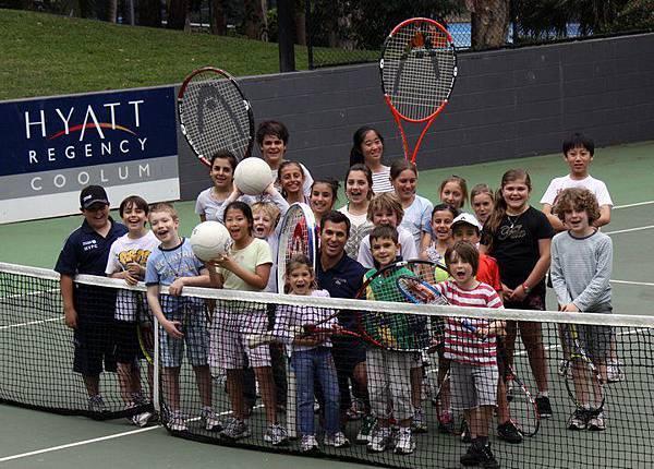 11 Tenis2 (Hyatt Coolum).jpg