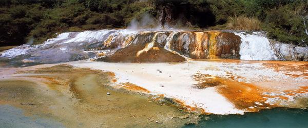 warmangu volcanice valley2.jpg