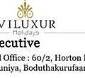 MALDIVE VILUXUR.jpg