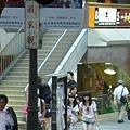 東京4(涉谷).JPG