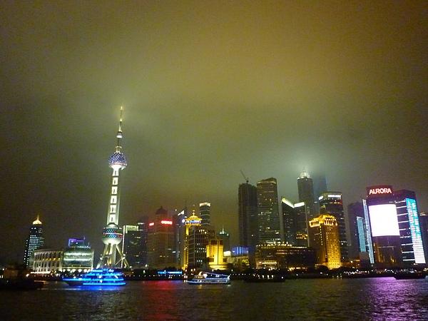 上海奢華旅展178.JPG
