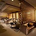 香港Harbor Grand Hotel18.jpg
