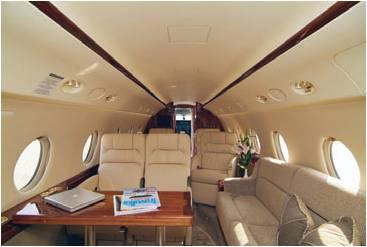 Asia Jet10(G200).jpg