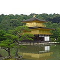 金澤寺8.JPG
