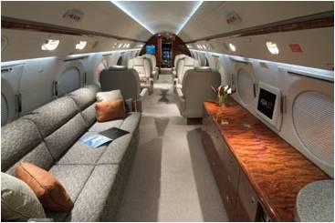 Asia Jet12(G300).jpg