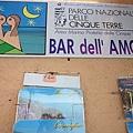 義大利五漁村3.JPG