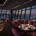香港Harbor Grand Hotel17.jpg