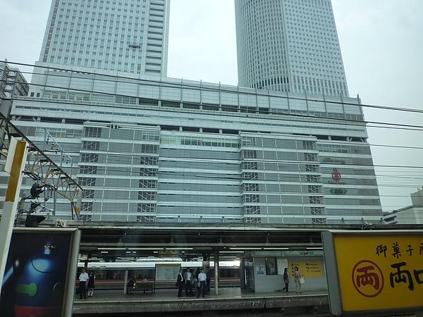 新幹線6.JPG